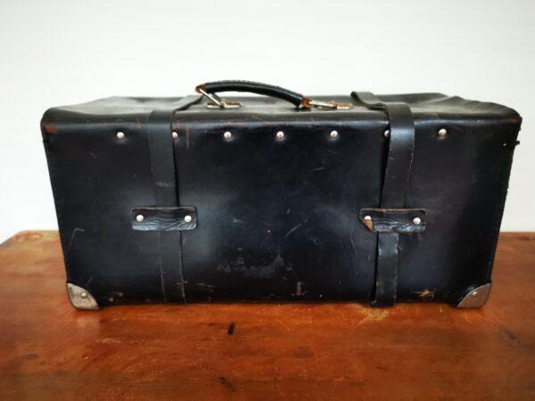 Koffer - De StadsZolder - Winkel - Ontruimingen